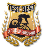 Test the Best